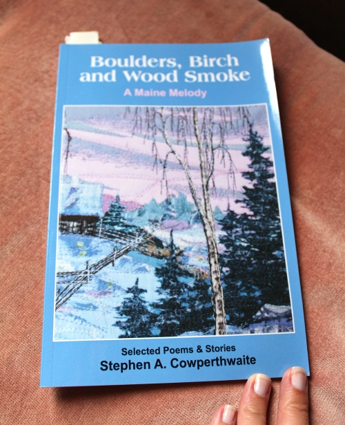 A good read!