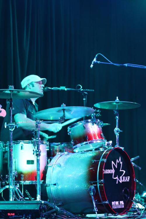 Jason Neal
